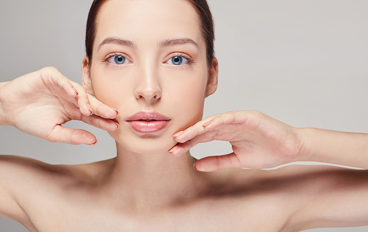 Total Skin Care: What Your Skin Needs
