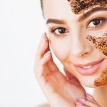 Exfoliating Your Skin the Best Way