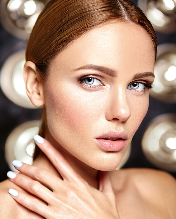 Skin Care Buzzwords You Should Know