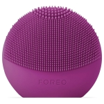 Luna Fofo: The smartest cleansing brush you can ever get