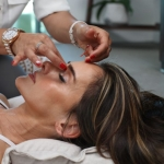 8 Benefits of getting a facial