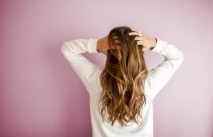 Best hair color removers for erasing bad dye jobs