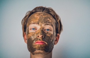 Best homemade remedies to skin problems