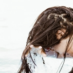 Choose the shampoos and conditioners best suited for your hair-type!