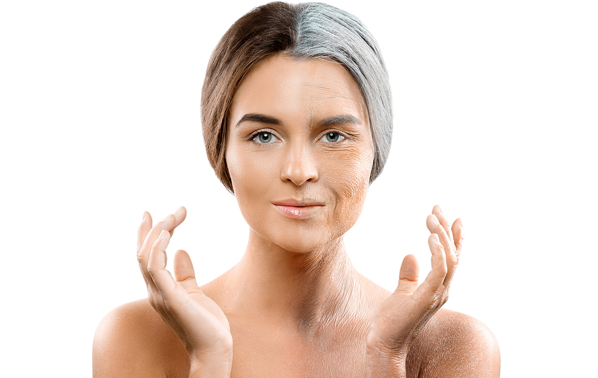 What to Look for in an Anti-Aging Skin Cream