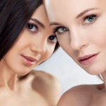 Anti Aging Skin Care: Tips on Looking Younger