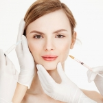 What are Botox Injections and Are They Good for You?