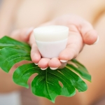 Choose Natural Skin Care Products for Gorgeous Skin
