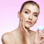 How to Reduce Wrinkles and Look Years Younger