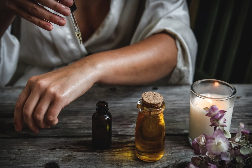 Finest oil diffusers which will tantalize your home with fantastic smell