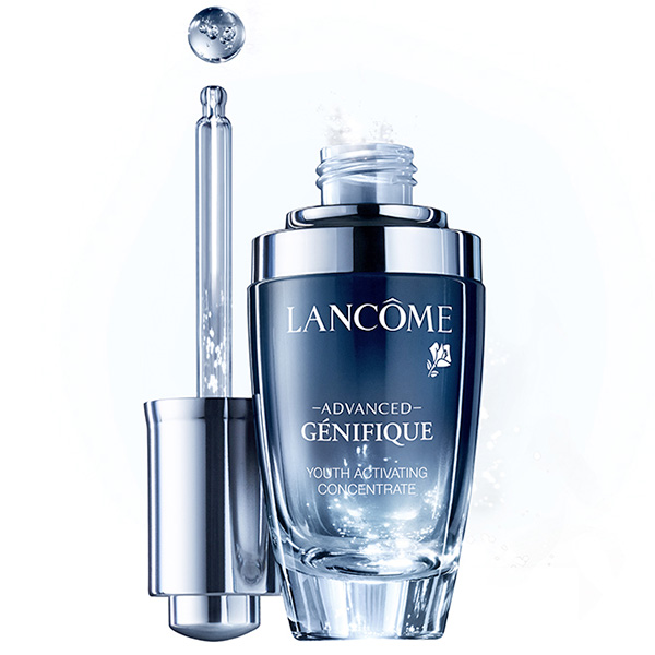 Lancome Advanced Genifique Concentrate