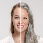 13 Ways to Age Gracefully