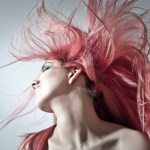 Excellent tips for growing hair faster and thicker