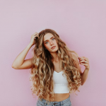 5 Things You Didn't Know About Weft Hair Extension