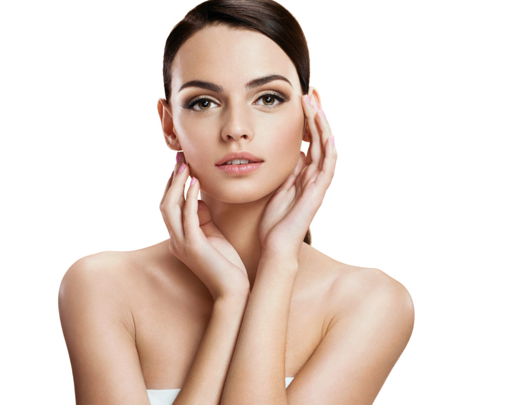 Juvederm Ultra XC – What Do You Need to Know?