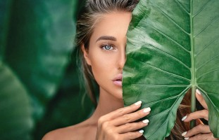 Organic Skin Care: Where to Start and What to Avoid