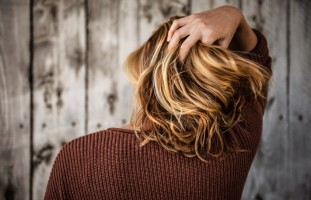 How to Adjust the Hair Care to your Hair Type?