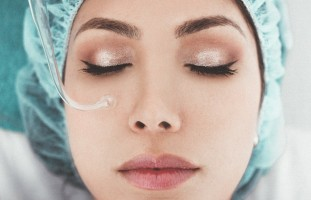 7 Incredible Face Beauty Tips Related To Baking Soda