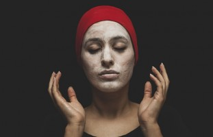 These Skin-Care Masks Will Put Your Best Face