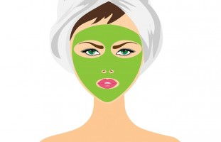 THE RIGHT WAY TO LAYER YOUR SKINCARE