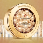 Elizabeth Arden Advanced Ceramide Review