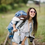 How to do Skin Care While Travelling During Sunny Day