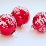 Create a Tradition with the Best Christmas Ornaments