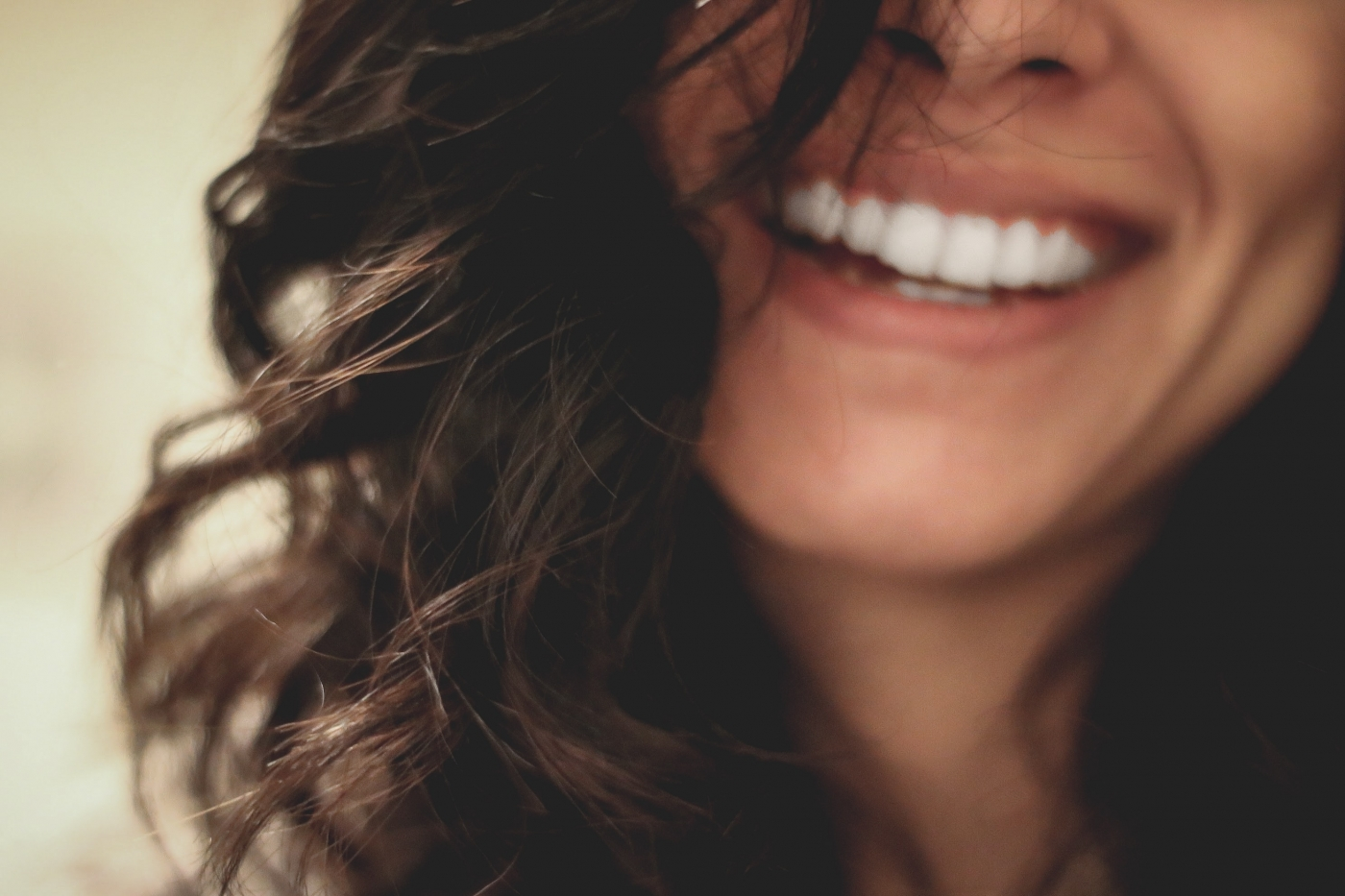 White Choice is the Right Choice for Your Smile!