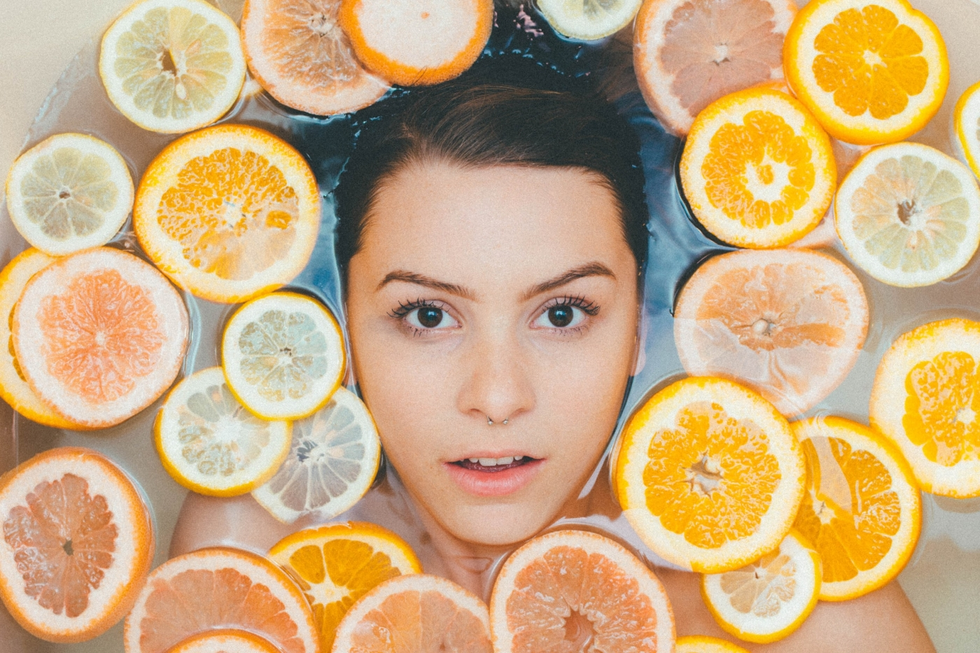 9 skincare tips to make your skin glow for life