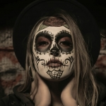 Best Halloween Kits To Get Your Dream Transformation